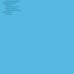 Les_immémoriaux-Catalogue_V5_BAT-20