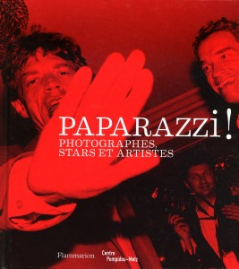 Paparazzi Couv004_web