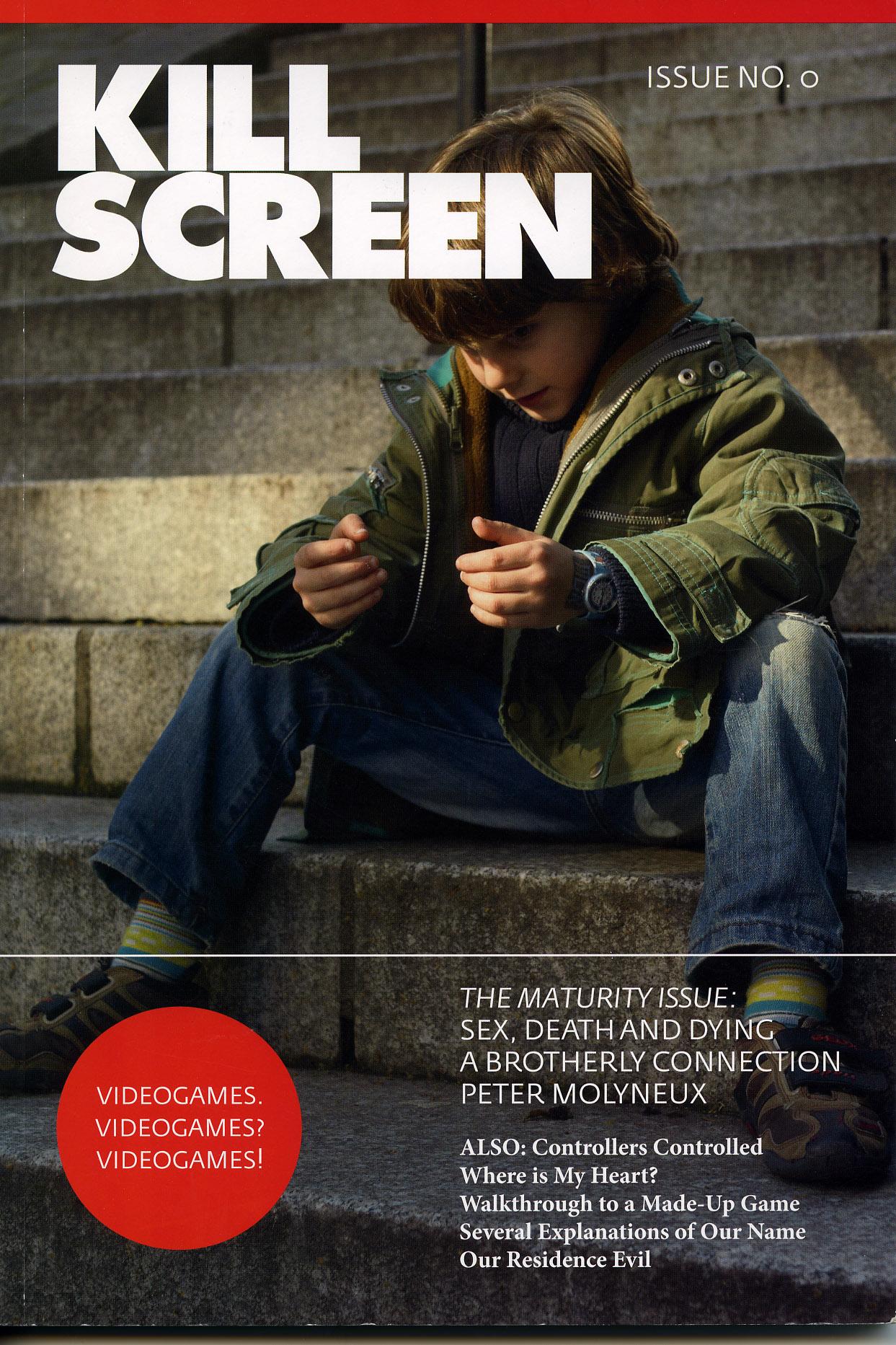 beauregard movie 2009