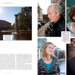 TGV160_p58-62_Reportage_BAG1_Page_2