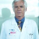 Docteur Xavier Jouven, Le Monde