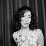 Yasmina Reza, Le Monde