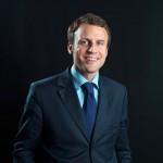 Emmanuel Macron, Challenges