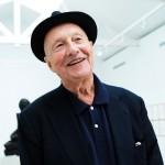 Georg Baselitz, Artclair