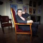 Jean-Pierre Mocky, Le Nouvel Observateur