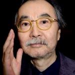Master Jirô Taniguchi