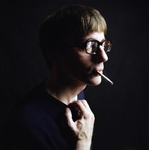 Graham Coxon.Magazine : Les Inrockuptibles