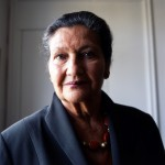 Simone Veil, Le Nouvel Observateur