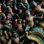 Mahabharata @ JC Carrière
