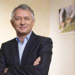 Jacques Rocher, Havasww, La Poste