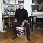 Vincent Delerm, L'Hebdo