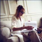 Laure Adler, Les femmes qui lisent sont dangereuses, Flammarion, 2020
