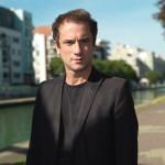 Thomas Chopin, In situ 93, 2018