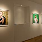Les Immémoriaux, Ségolène Brossette Galerie , Paris 2019